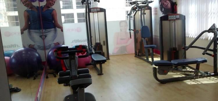 Pink Fitness One-Ramapuram-5034.jpg