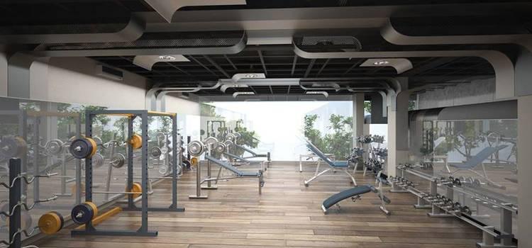 Legends Gym-Nandanam-4881.jpg