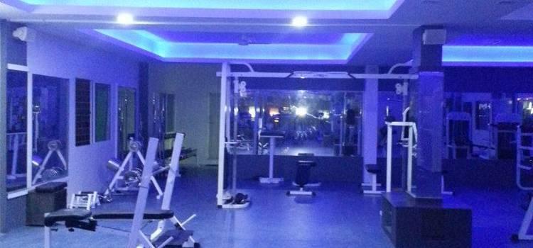Pain & Gain Fitness-Bannerghatta Road-1235.jpg