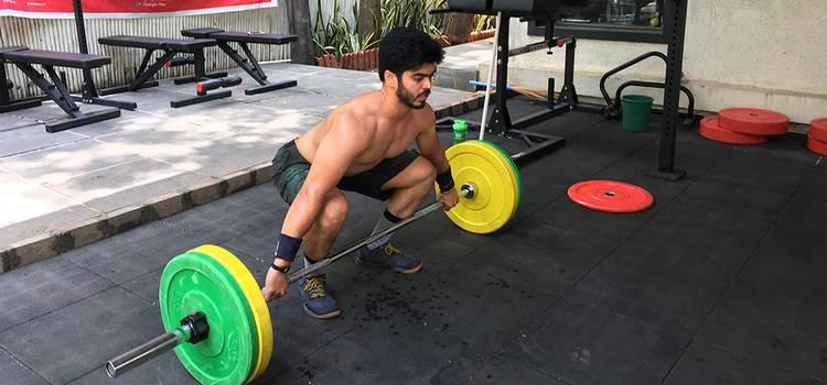 CrossFit Vyom - Powered by Reebok-Viman Nagar-8704.jpg