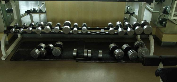 Slim Gym-Sarjapur Road-239.jpg