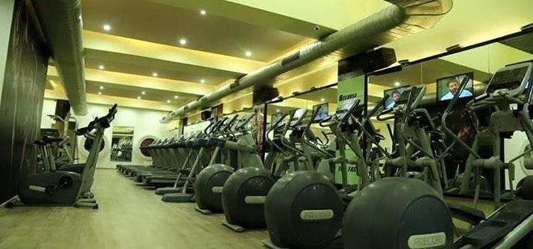 Burn Gym And Spa-Indirapuram-4336.jpg