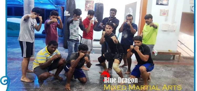 Blue Dragon Mixed Martial Arts Academy-Koramangala 6 Block-705.jpg