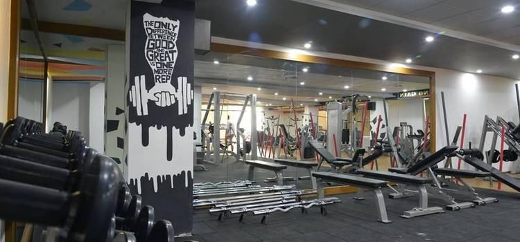Square ball-the fitness arena-Rajarajeshwarinagar-6322.jpg