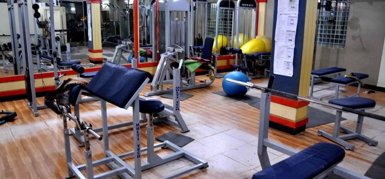 Eternal Fitness-Sampangiramnagar-478.jpg