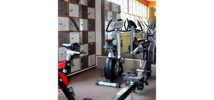 Sri Maruthi Core Fitness-Jayanagar 2 Block-329.jpg