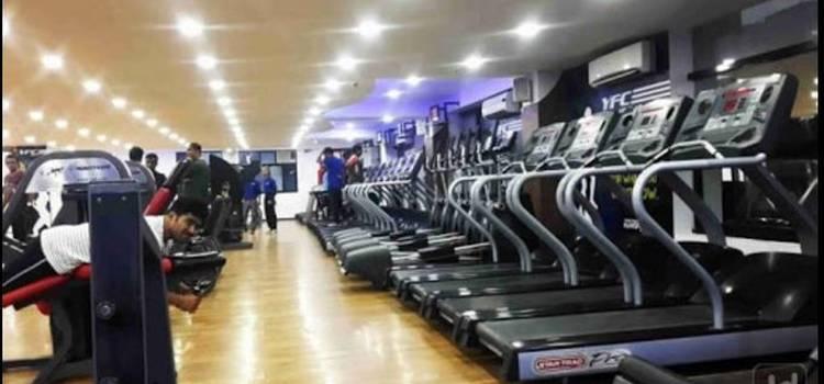Life Fitness Point -Navrangpura-6371.JPG