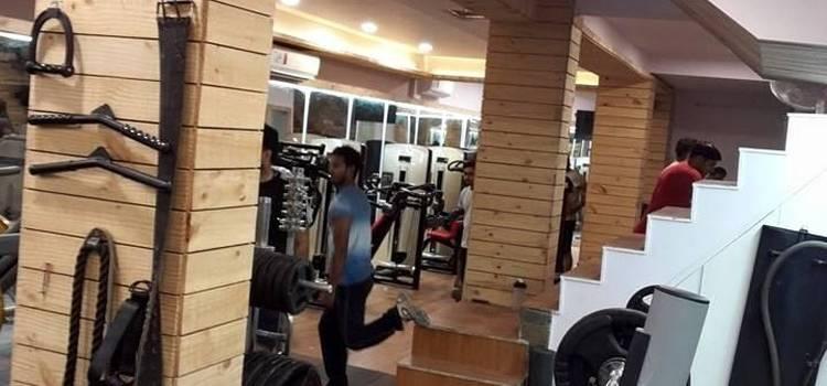 Evoke Fitness Studio-Nirman Nagar-7592.jpg