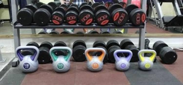 Gati Fitness Garage-Girgaon-6498.jpg