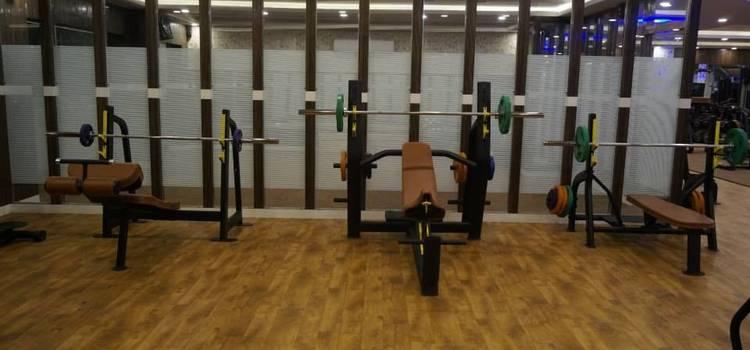 Olympia Fitness Zone-Indira Nagar-6252.jpg