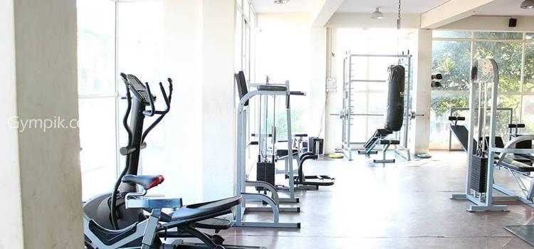Feather Weight Fitness Pvt.Ltd-Chitrakoot-7463.jpg