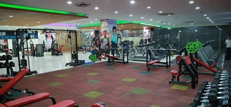 La Fitness-Indirapuram-4859.jpg