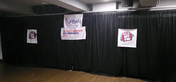Urban School of Dance-Sector 8-5887.jpg