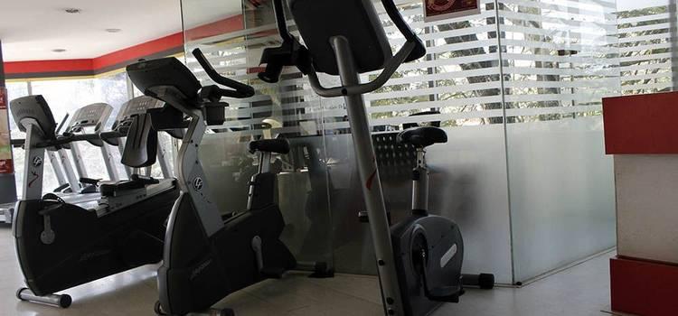 Snap Fitness-Basavanagudi-2013.jpg