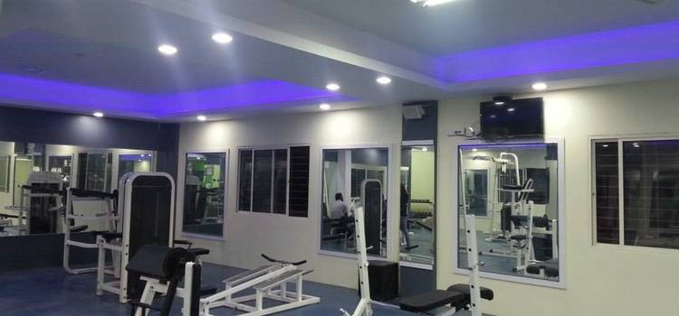 Pain & Gain Fitness-Bannerghatta Road-1238.jpg