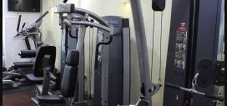 Gati Fitness Garage-Girgaon-6495.jpg