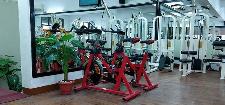 Metabolix Fitness-Langford Road-9812.jpg