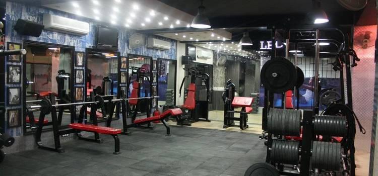 The Gym Health Planet-Janak Puri-2807.jpg