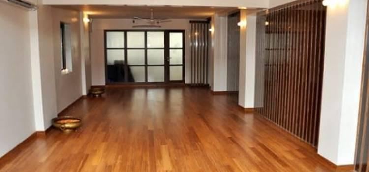 Yogacara -Mahalaxmi-2605.JPG