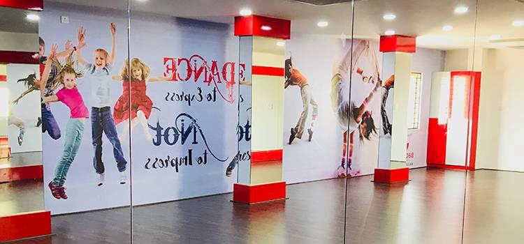 B Dance and Fitness Studio-Kaggadasapura-10184.jpg