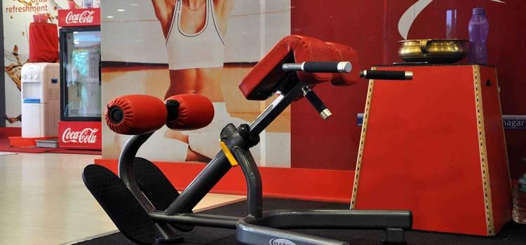 Snap Fitness-JP Nagar 1 Phase-512.jpg
