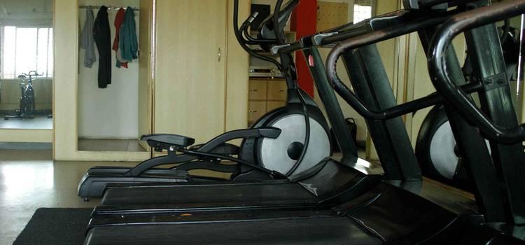 Slim Gym-Sarjapur Road-243.jpg