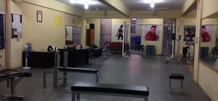 Eternal Fitness Center-Bellandur-847.jpg