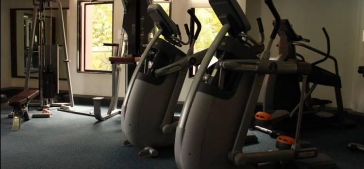 Abs Fitness And Wellness Club-Hadapsar-3575.JPG