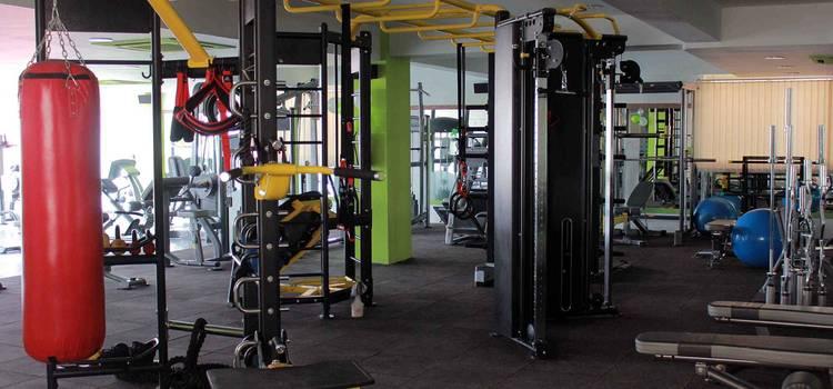 B3 Wellness Studio-Bannerghatta Road-313.jpg