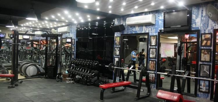 The Gym Health Planet-Janak Puri-2797.jpg
