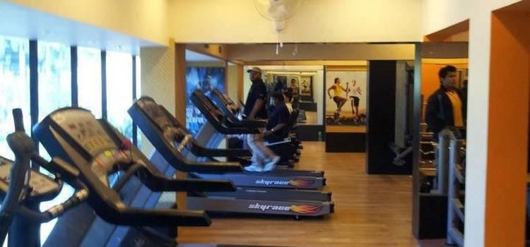 Fusion Fitness-Mahanagar-6162.jpg