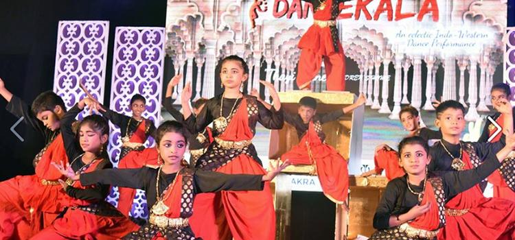 DanceKala-Bellandur-11468.png