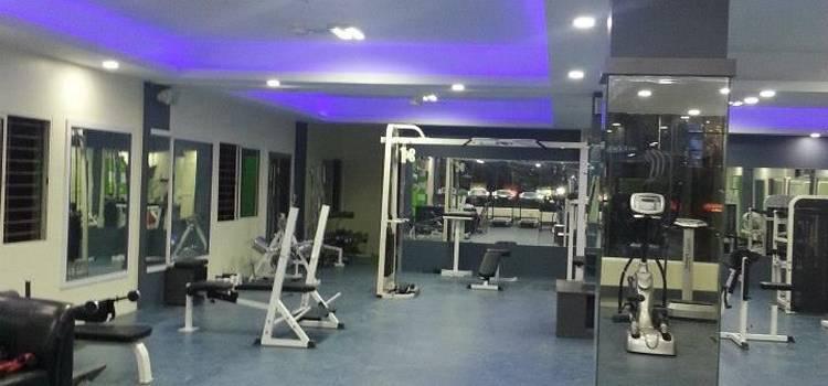 Pain & Gain Fitness-Bannerghatta Road-1226.jpg