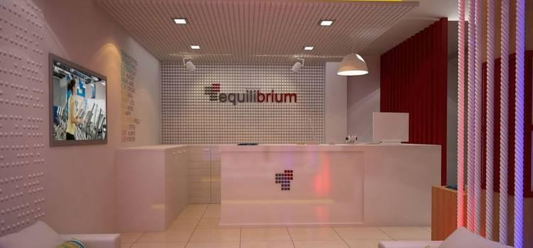 Equilibrium-Sector 21 C-6834.JPG