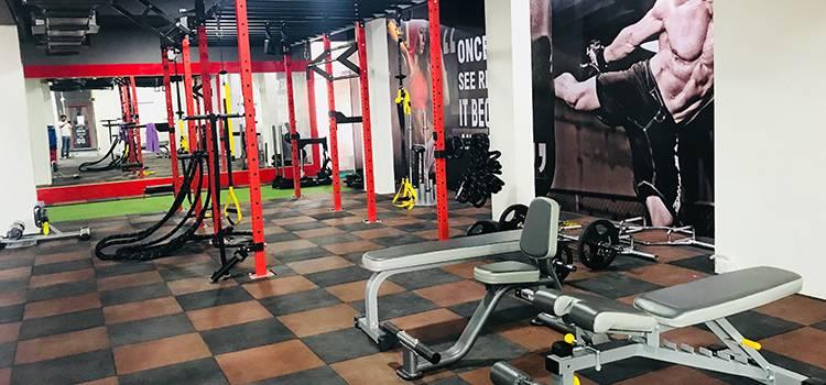 B Dance and Fitness Studio-Kaggadasapura-10196.jpg