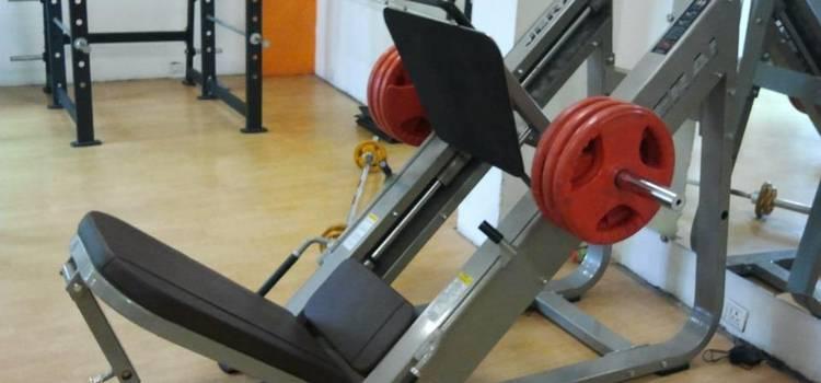 Elixir Fitness Private Limited-Lokhandwala-2496.jpg
