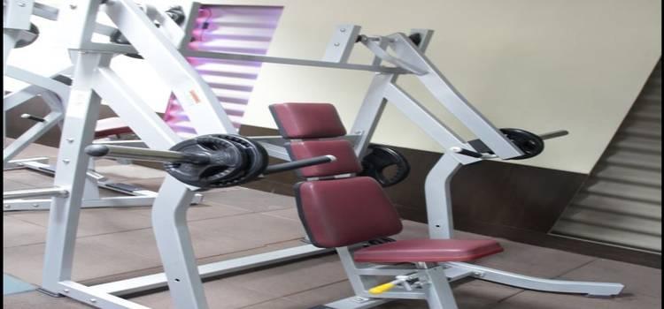 Helios Fitness Center-Jubilee Hills-6024.JPG
