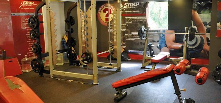 Snap Fitness-JP Nagar 1 Phase-513.jpg