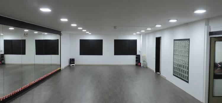 Stars Dance Academy-Basavanagudi-1430.jpg