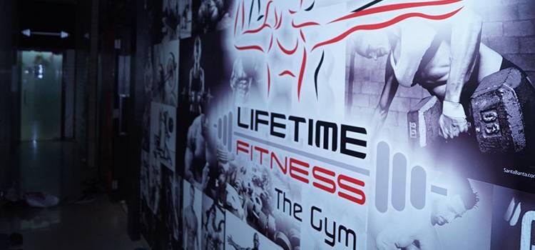 Lifetime Fitness The Gym-Jogeshwari West-10412.jpg