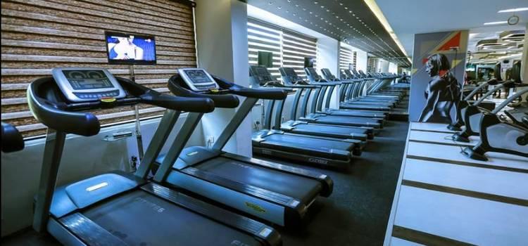 Ozi Gym & Spa-Sector 40-5615.jpg