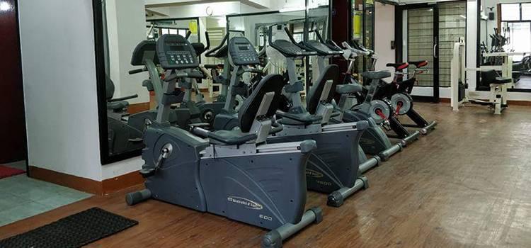 Metabolix Fitness-Langford Road-9807.jpg