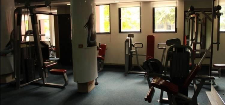 Abs Fitness And Wellness Club-Hadapsar-3569.JPG