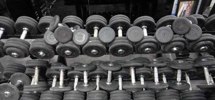The Gym Health Planet-Janak Puri-2802.jpg