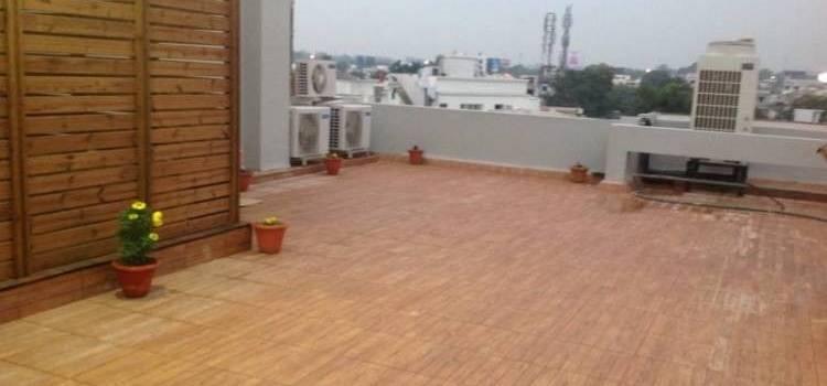 Iron Core Fitness-Gomti Nagar-6207.jpg