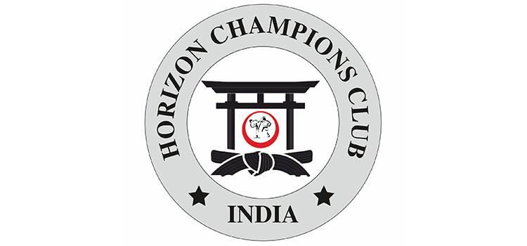 Horizon Champions Club (Off Sarjapur Road)-Off Sarjapur Road-10087.jpg