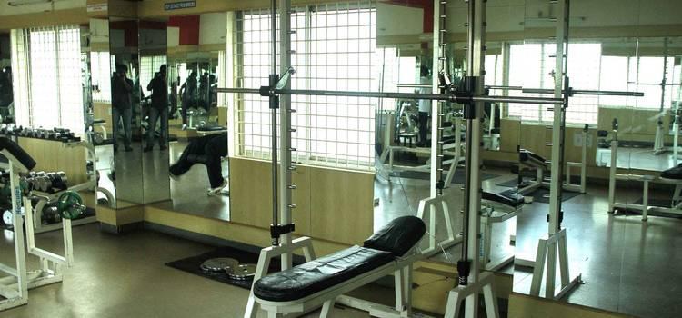 Slim Gym-Sarjapur Road-242.jpg