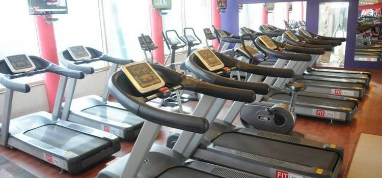 La Fitness-Indirapuram-4850.jpg