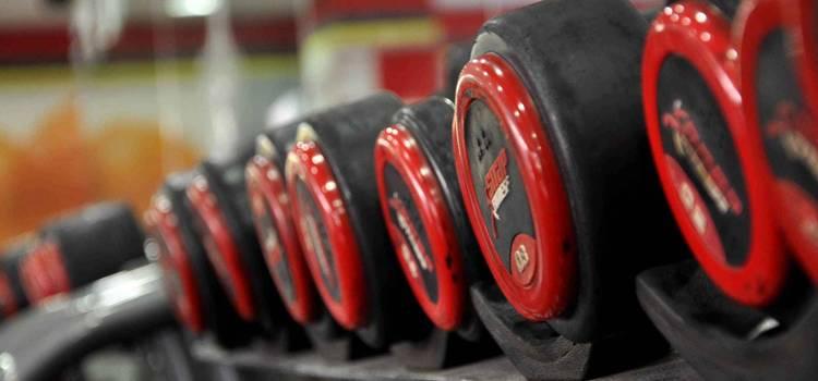 Snap Fitness-Rajajinagar-1306.jpg