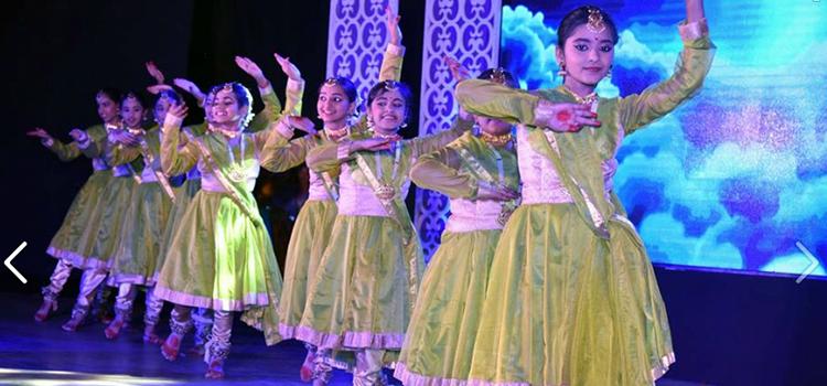 DanceKala-Bellandur-11470.png